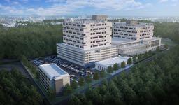 Kasemrad International Hospital